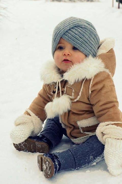 sursa foto: babynamesblog.com
