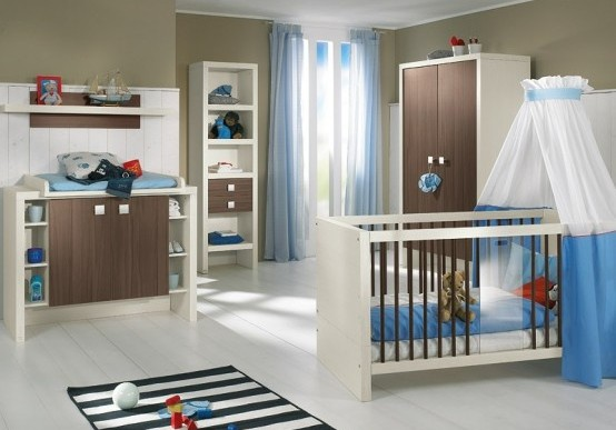 idei-camera-bebe-pe-albastru