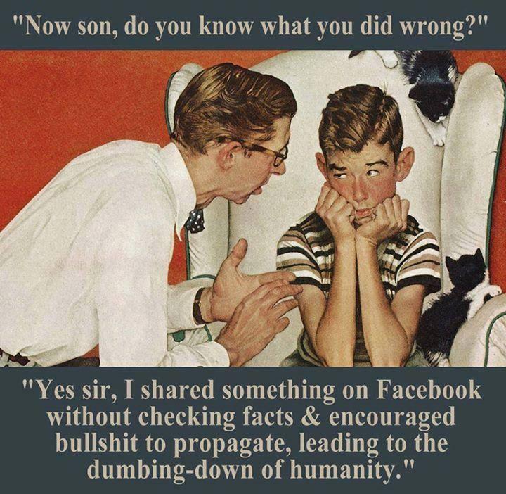 sursa foto: facebook-dangerous minds