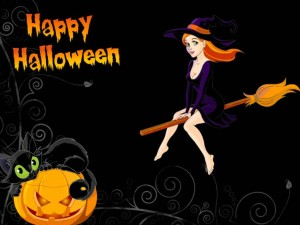 sursa foto: halloweenwallpaperimages
