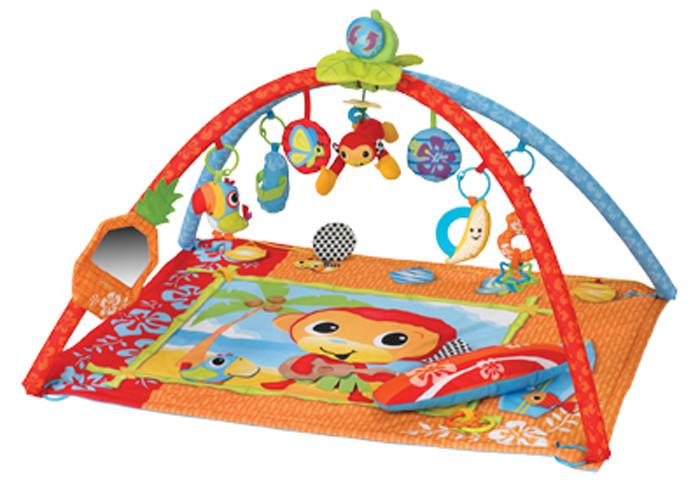 jucarii-pentru-copii-0-2-ani