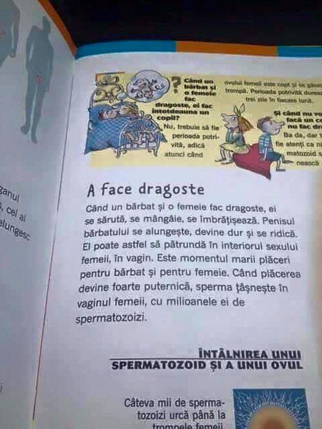 pagina care circula pe net sursa foto: cunoastelumea.ro