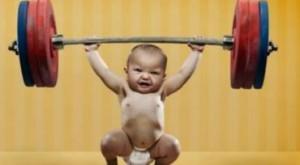 de cate grame de proteine are nevoie un copil