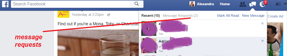 de-ce-nu-primesc-toate-mesajele-pe-facebook