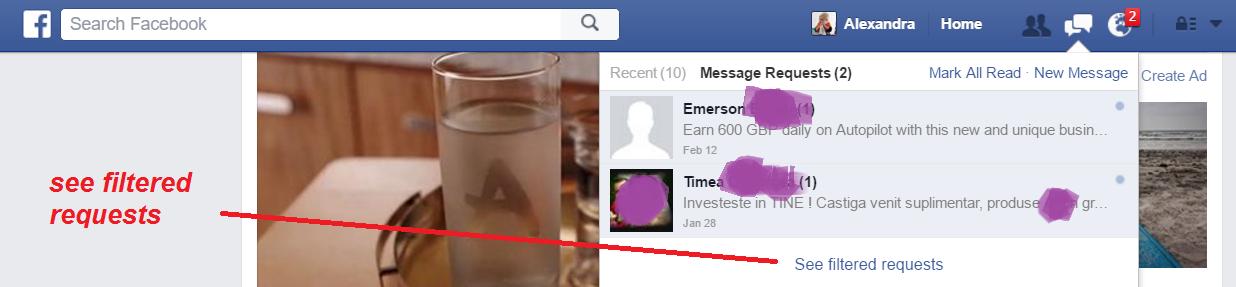 de-ce-nu-primesc-toate-mesajele pe facebook