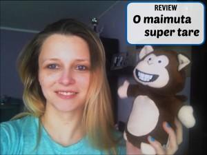 o-maimuta-super-tare