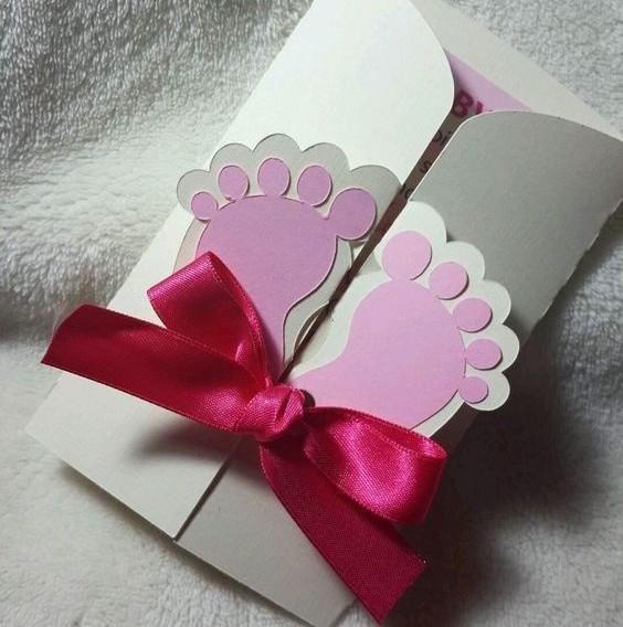 idei-invitatii-baby-shower-fetite