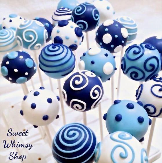 dulciuri-pentru-baby-shower