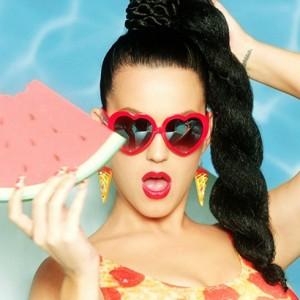 cum-divortam-din-cauza-lui-Katy-Perry
