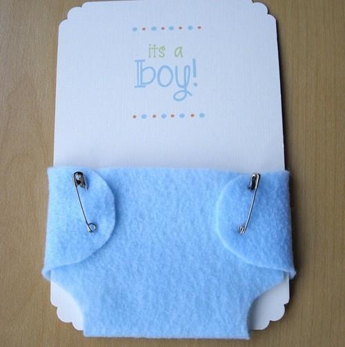 idei-invitatii-baietel-baby-shower
