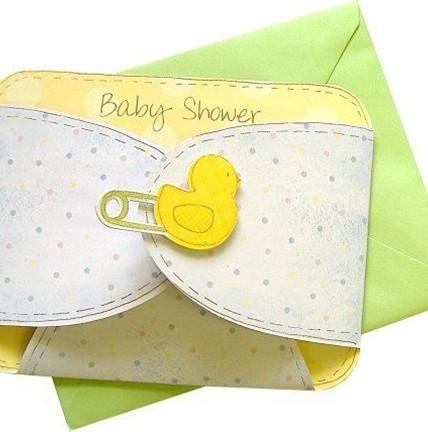 idei-invitatii-baby-shower-baietel