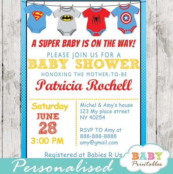idei-baby-shower-invitatii-baietel