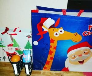 idei-cadouri-pentru-copii