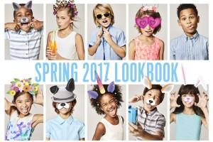 moda-copii-primavara-vara-2017