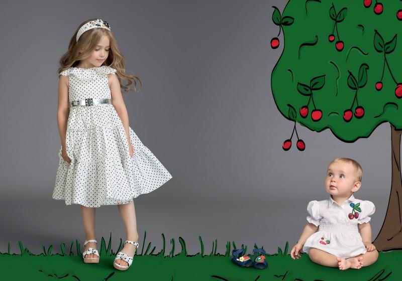 moda-fetite-primavara/vara-2017