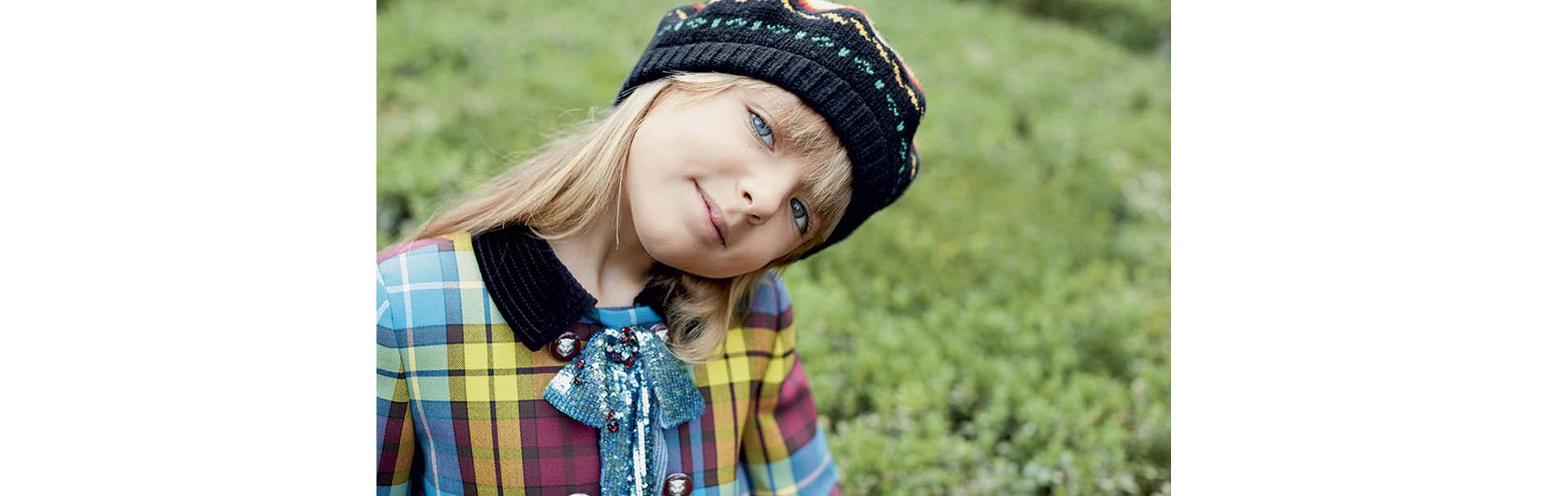 tendintele-in-moda-penru-copii-primavara/vara-2017