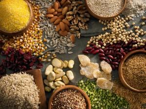cereale-integrale-recomandate-in alaptare
