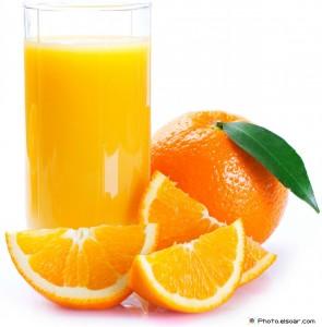 portocalele-in-timpul-alaptarii