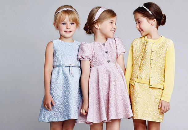 care-sunt-tendintele-in-moda-pentru-copii-in-primavara-si-vara-lui-2017