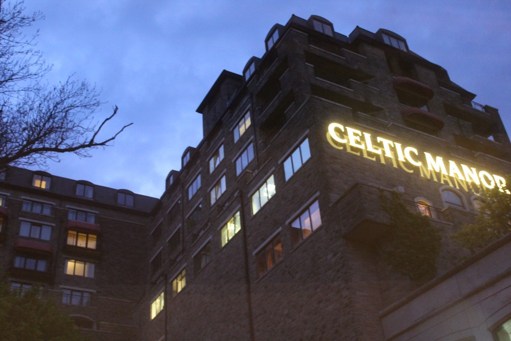 review-celtic-manor-hotel
