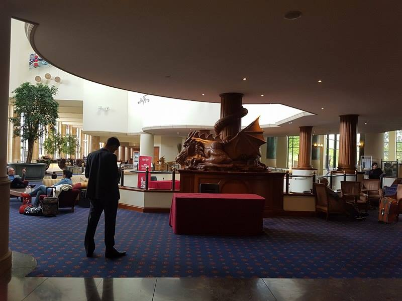 reception-celtic-manor-hotel
