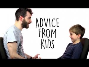 sfaturi-de-la-copii-pentru-parinti