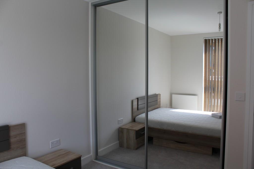 apartament-de-inchiriat-in-Anglia