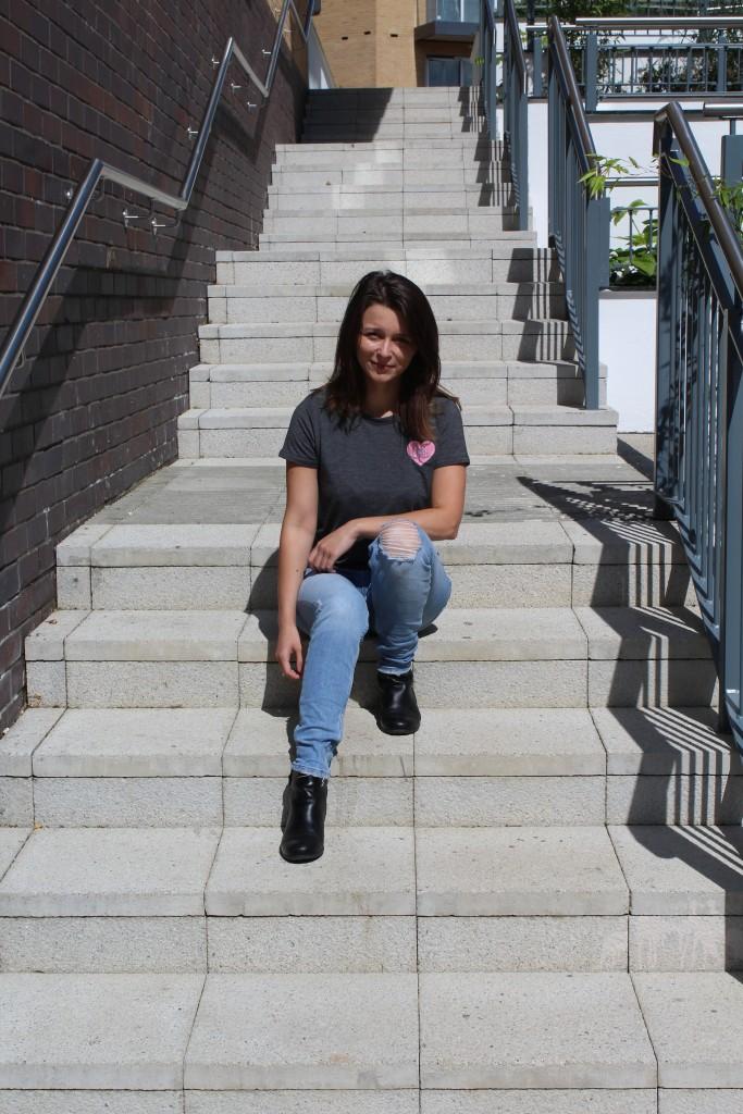 Alexandra-Gogorosi