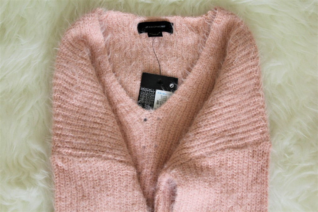 blog-de-fashion