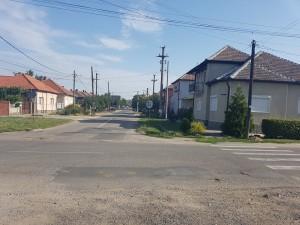 din-Timisoara-la-sat-cu-autobusul