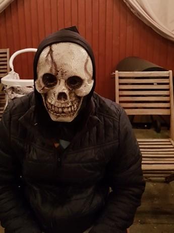 sarbatorim-halloween