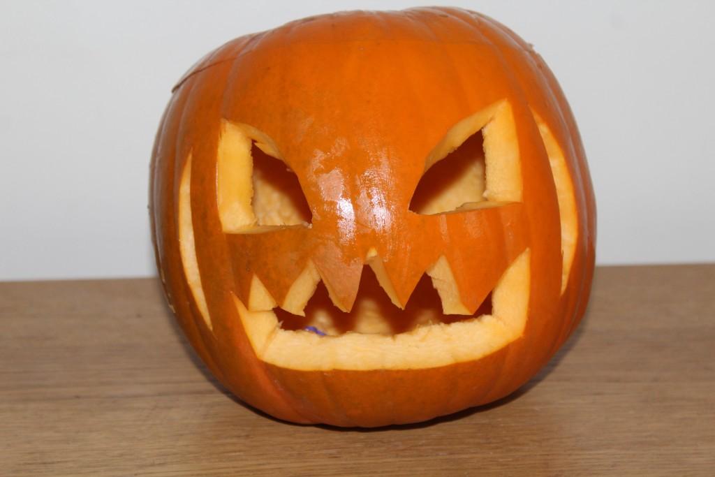ne-pregatim-de-halloween