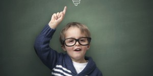 studii-psihologice-despre-parenting