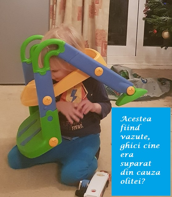 blog-aventurile-lui-bebe