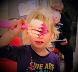 activitati-in-casa-pentru-copii