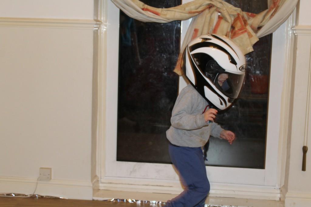activitati-in-casa-pentru-copiii-de-3-ani