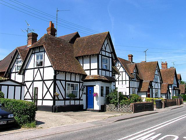 viata-in-Anglia