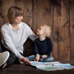 curs-de-parenting