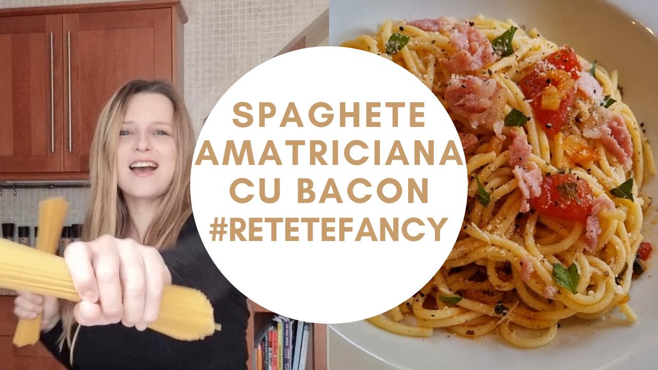 spaghete-amatriciana-retete-fancy